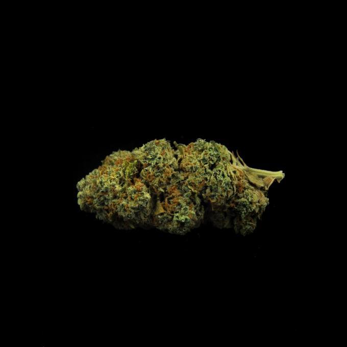 Strawberry Shortcake | Cannabis Strains | Durango Cannabis